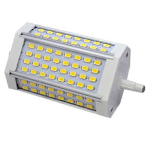 Led pirn R7S 138mm