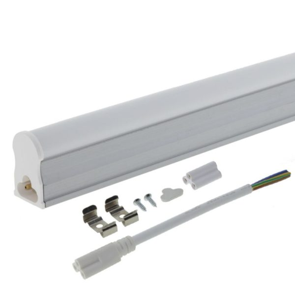 Led toru T5 570mm
