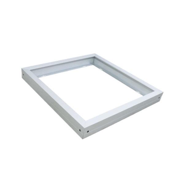Led paneeli raam 600 x 600