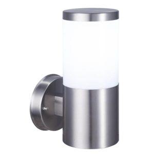 Fassaadivalgusti E27