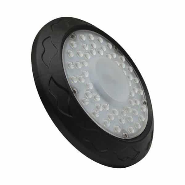 Led tööstusvalgusti 150w