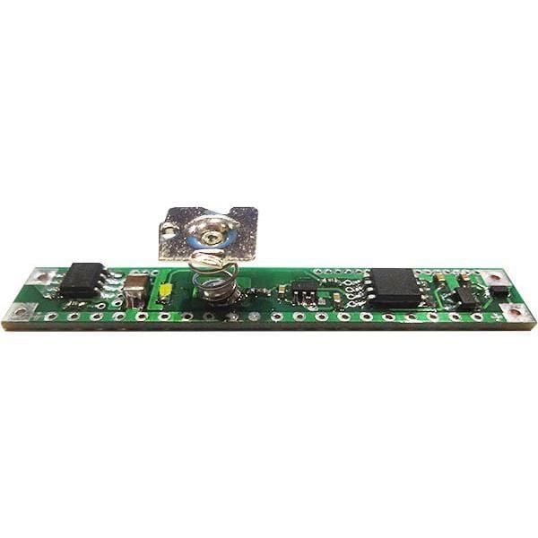 Puutetundlik dimmerdatav lüliti – Lux05889