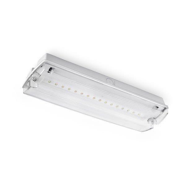 Avariivalgusti 4w IP65 - WW7201
