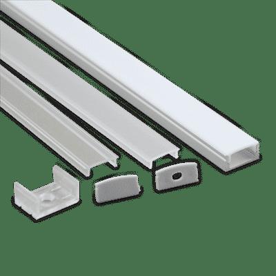 60c458ee2da Led valgustid parima hinnaga | Ledwill | kõik LED valgus lahendused ...