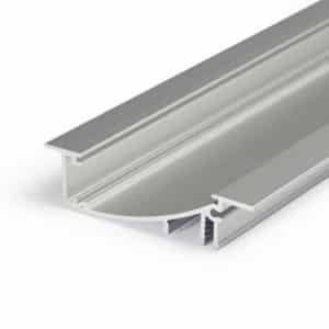 Alumiiniumprofiil