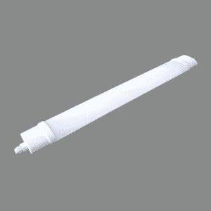 LED tööstusvalgusti