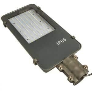 Tänavalalgusti LED