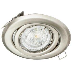 LED rõngasvalgusti